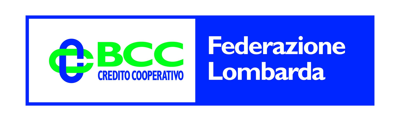 BCC Fed.Lombarda alta definizione