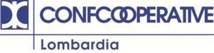 confcooperative-lombardia_alta