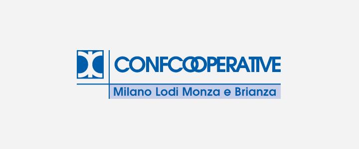 confcooperative milano