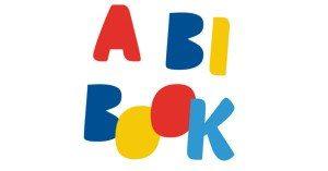 logo-a-bi-book-logo-300x200