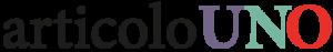 logo-articolo_uno-logo-450px