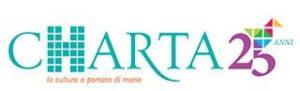 logo-charta