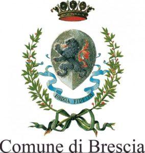 logo-comune-brescia