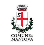 logo-mantova