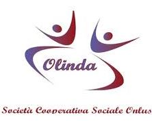 logo-olinda