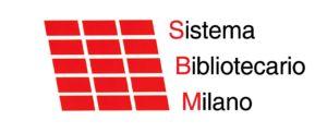 settore-biblioteche-di-milano