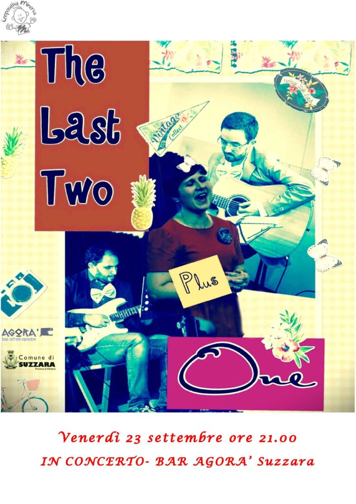 the-last-two