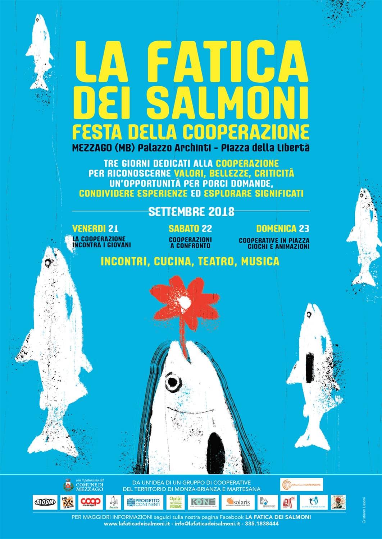La-Fatica-dei-Salmoni